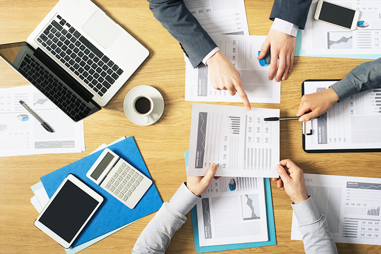 Doanh nghiệp mới khởi nghiệp có thể mắc phải những sai sót gì?