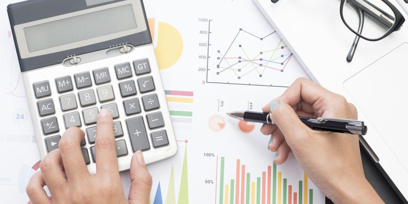 Theo ngành Kế toán sẽ mang đến lợi ích gì cho bạn?