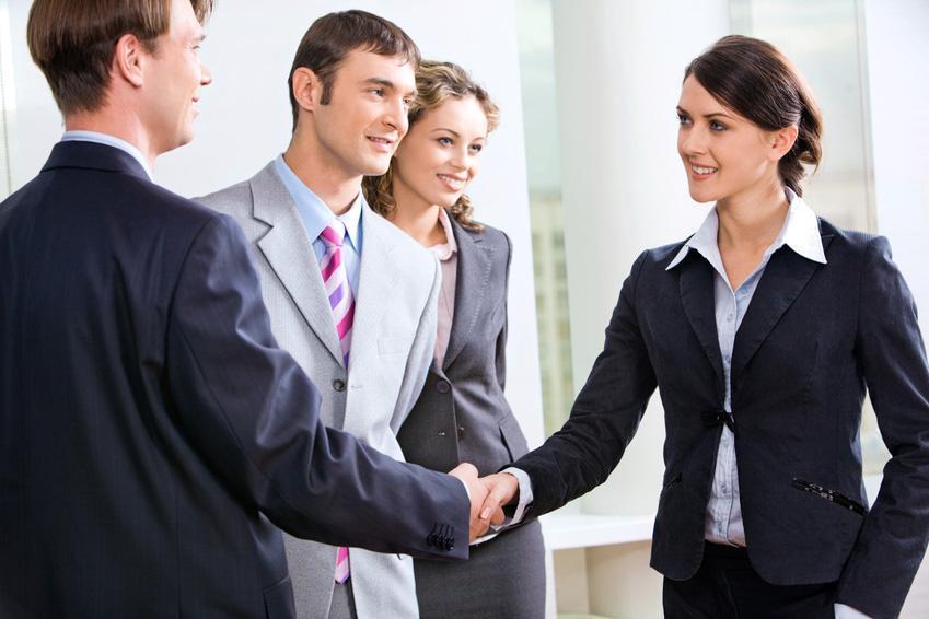 Chuyên viên C&B là vị trí công ty nào cũng cần tuyển