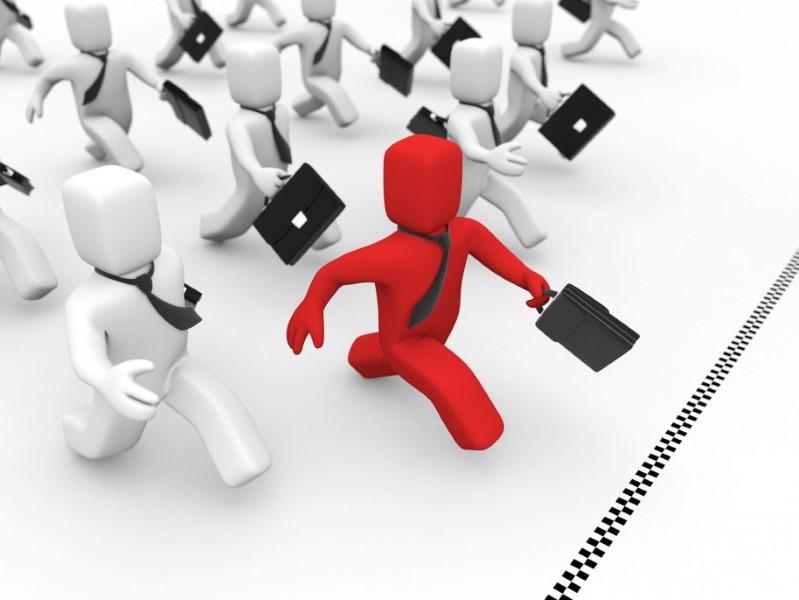 Cơ hội tìm kiếm việc làm của ngành Luật