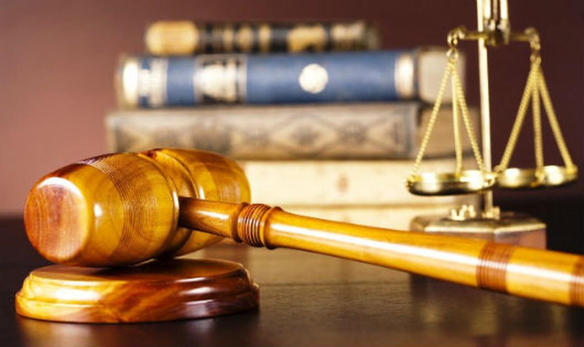 Học Luật ở đâu để đạt hiệu quả