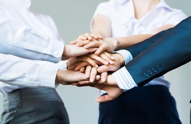 Giám đốc nhân sự giỏi phải biết gắn kết tổ chức và hiểu nhân sự cấp dưới