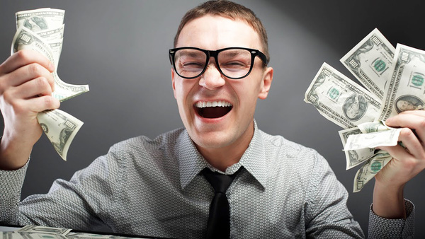 Làm kế toán giỏi, lương cao, cơ hội thăng tiến tốt