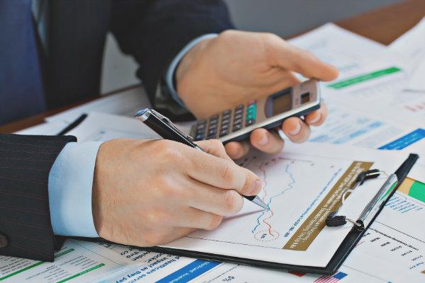 Xây dựng chính sách trong doanh nghiệp sao cho đúng là trách nhiệm thuộc về bộ phận C&B