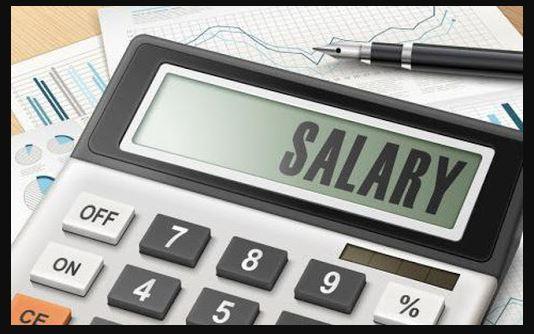 Tính lương, thưởng là nghiệp vụ rất quan trọng nhân viên nhân sự phải làm được