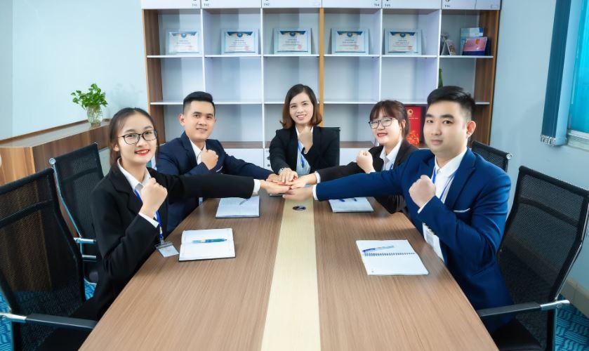 Nhân viên chứng từ xuất nhập nhập khẩu lương từ 6 -10 triệu cho các vị trí mới bắt đầu