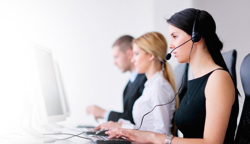 Bạn tìm kiếm khóa học hành chính nhân sự trên các kênh nào