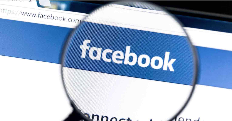 Nhiều người tìm kiếm thông tin trên facebook tuy nhiên nếu không sàng lọc thông tn cẩn thận bạn rất dễ bị dụ vào bẫy của các salers mạng xã hội