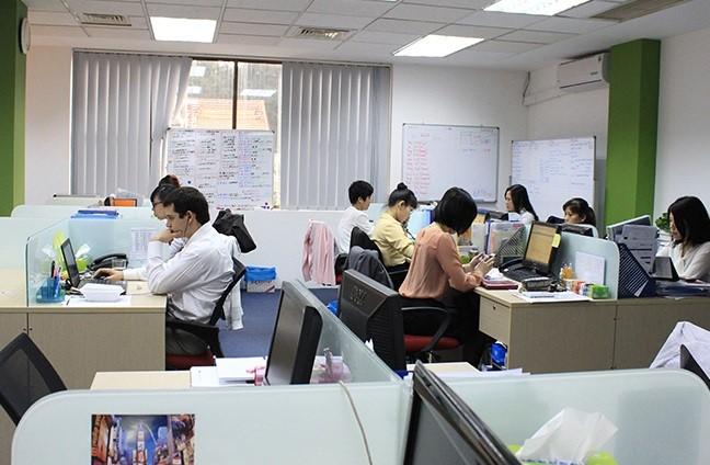 Học hành chính văn phòng chưa đủ bạn cần học thêm rất nhiều nghiệp vụ từ thực tế làm việc bên ngoài