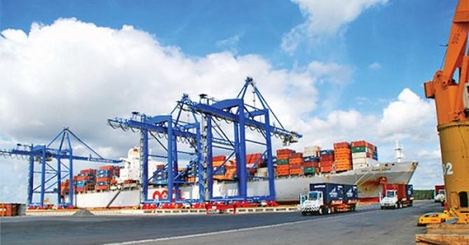 Các trung tâm đầo tạo xuất nhập khẩu ra đời giải quyết nhu cầu tìm các khóa học của nhiều người hiện nay