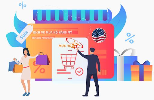 Khóa học mua hàng Purchasing được nhiều người tìm hiểu thời gian gần đây